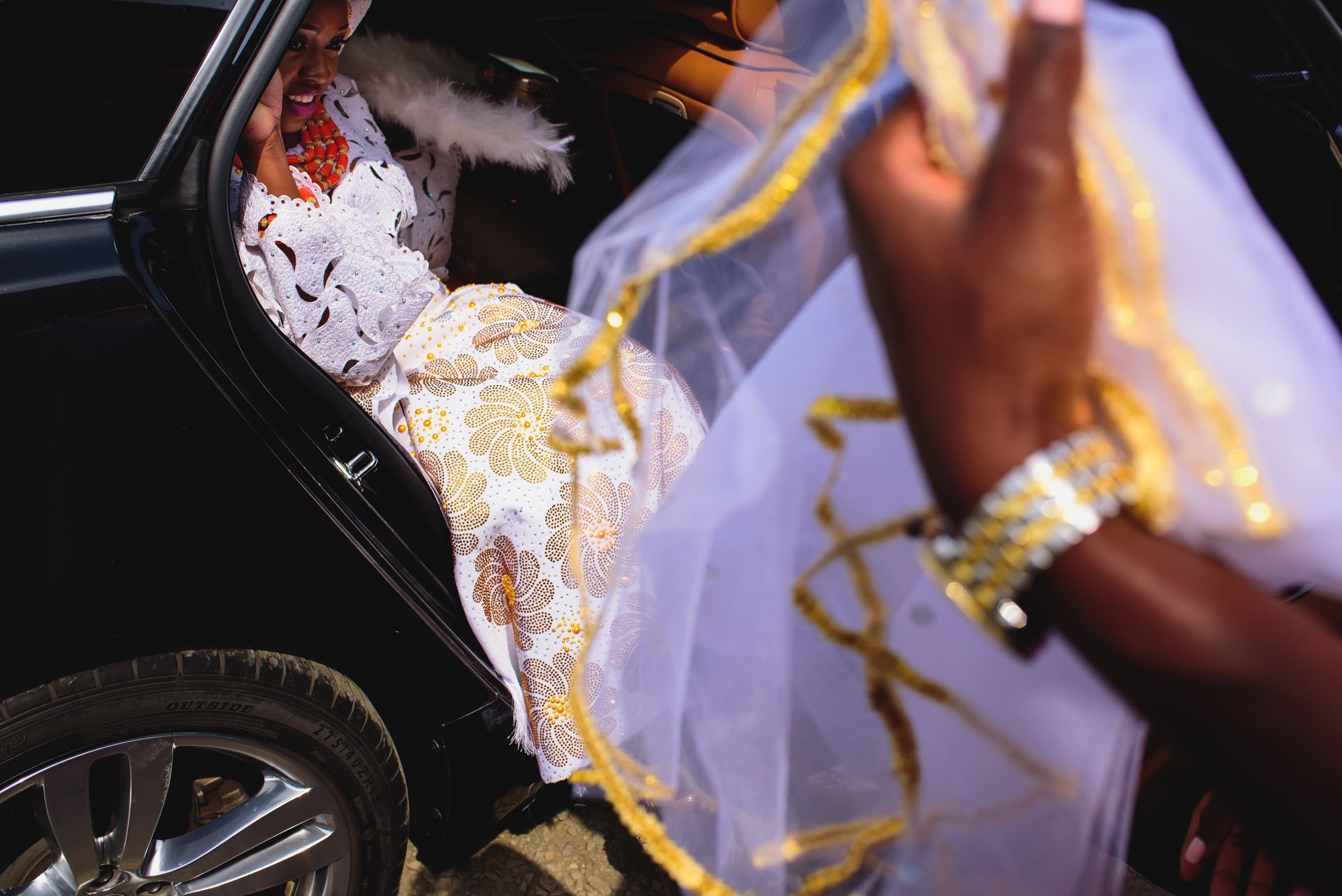 Lagos-wedding-photographer23.jpg
