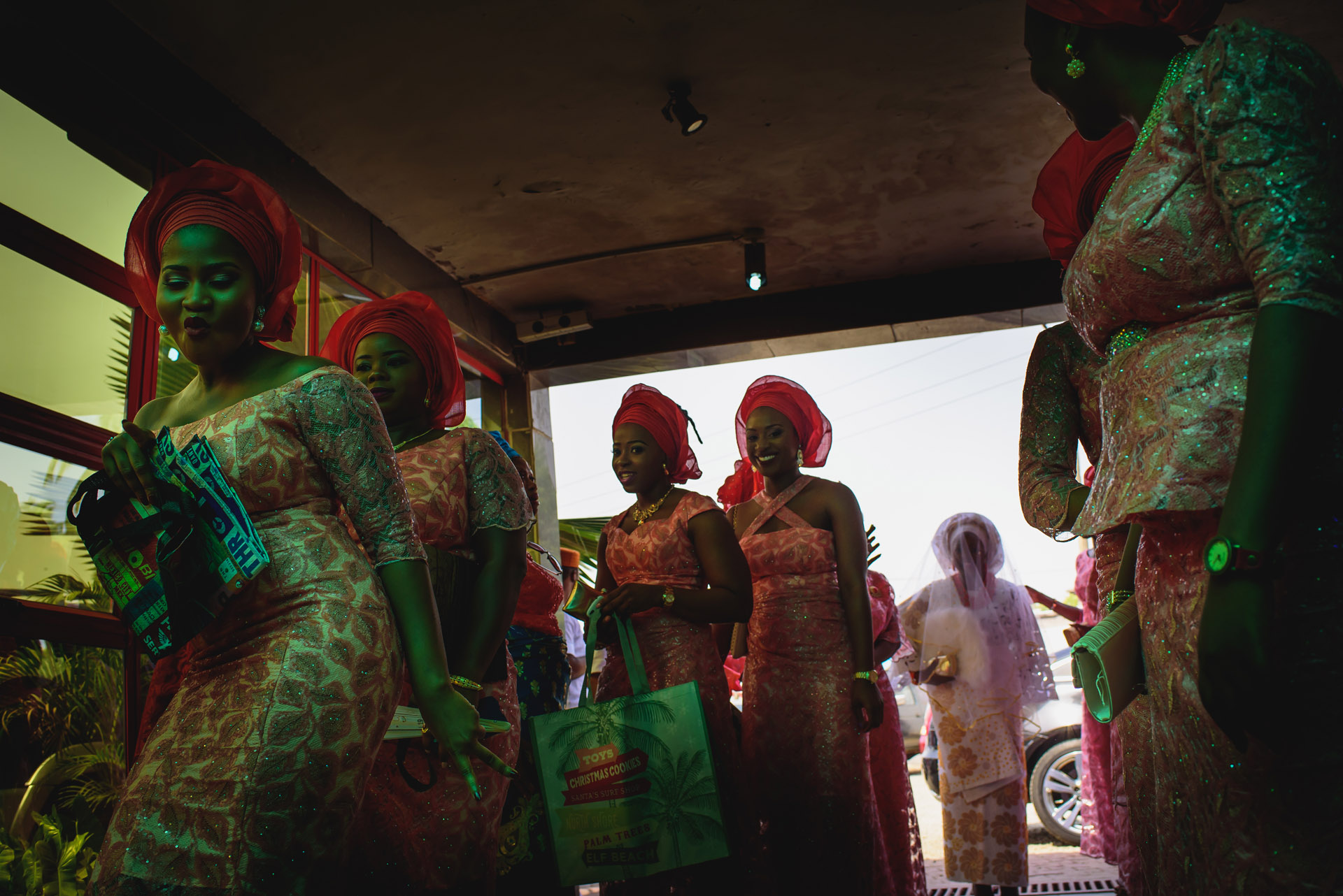 Lagos-wedding-photographer24.jpg