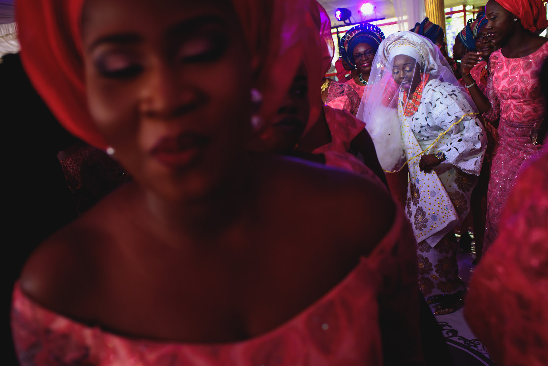 Lagos-wedding-photographer25.jpg