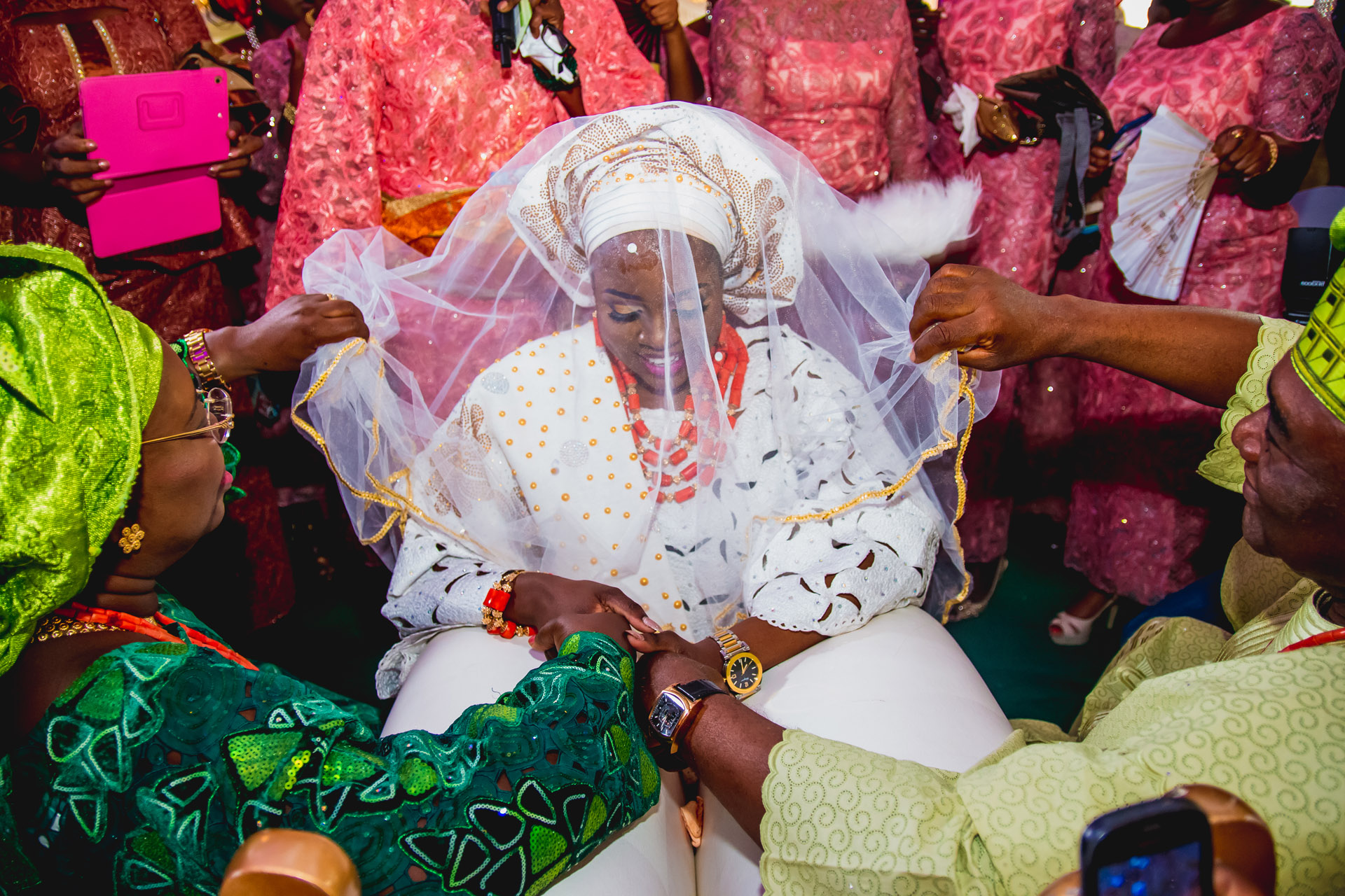 Lagos-wedding-photographer30.jpg