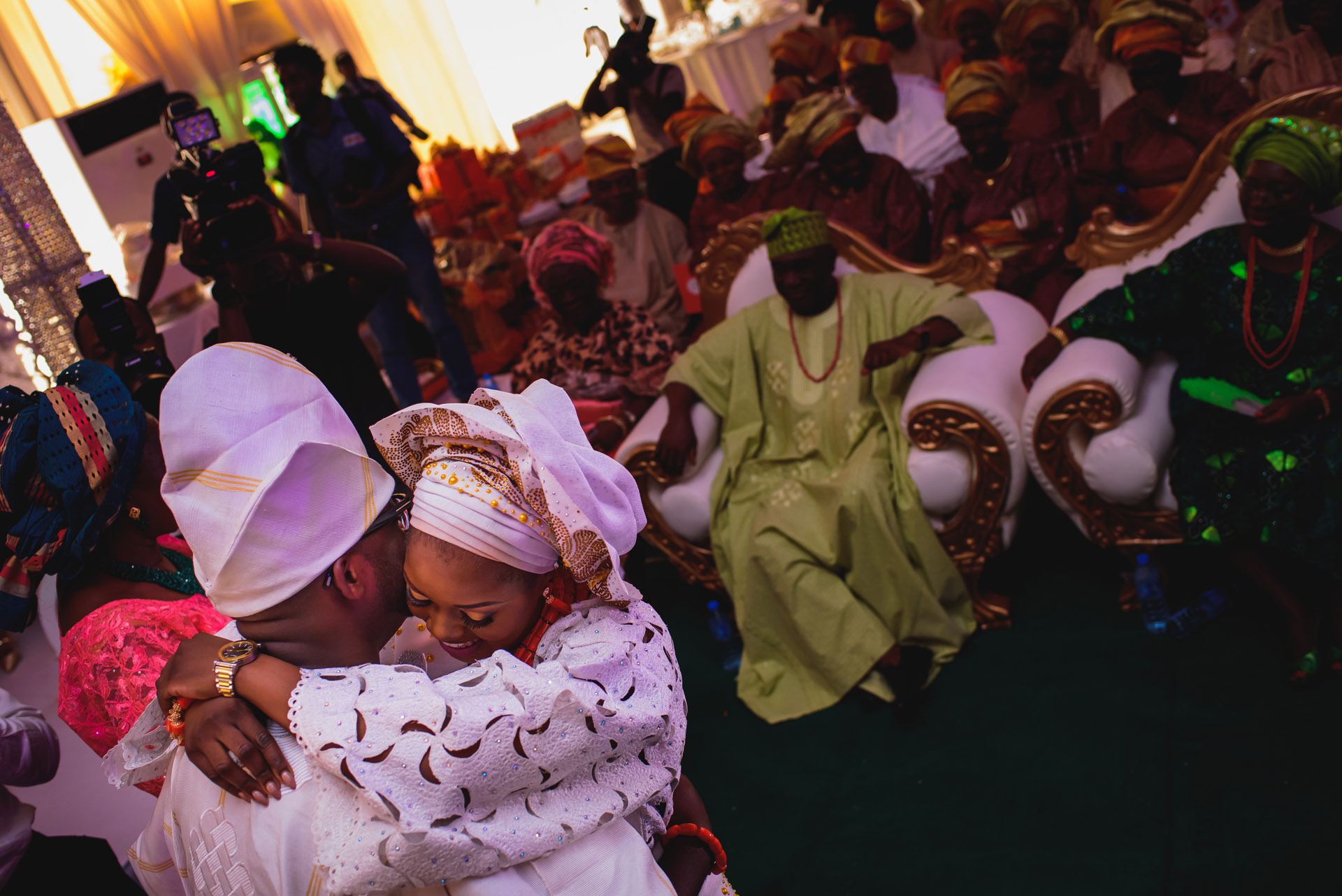 Lagos-wedding-photographer32.jpg