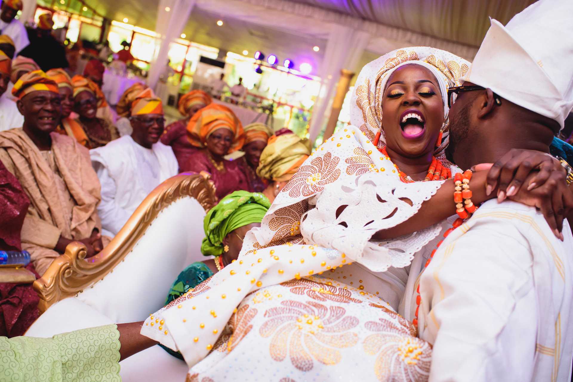 Lagos-wedding-photographer33.jpg