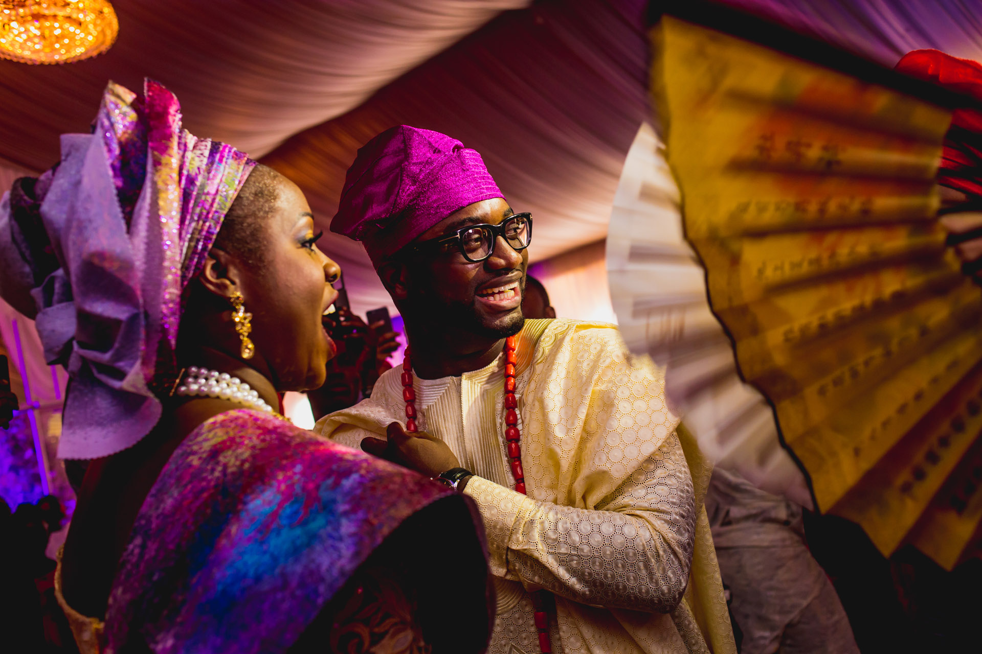 Lagos-wedding-photographer39.jpg