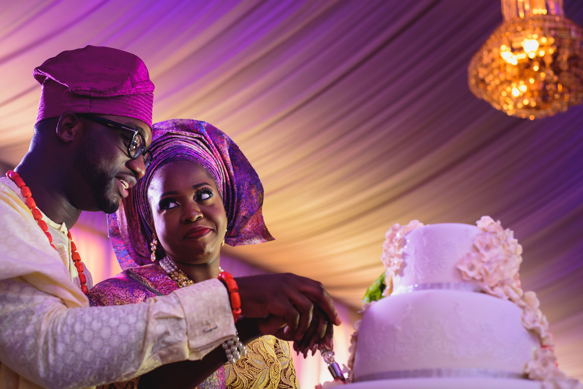 Lagos-wedding-photographer42.jpg