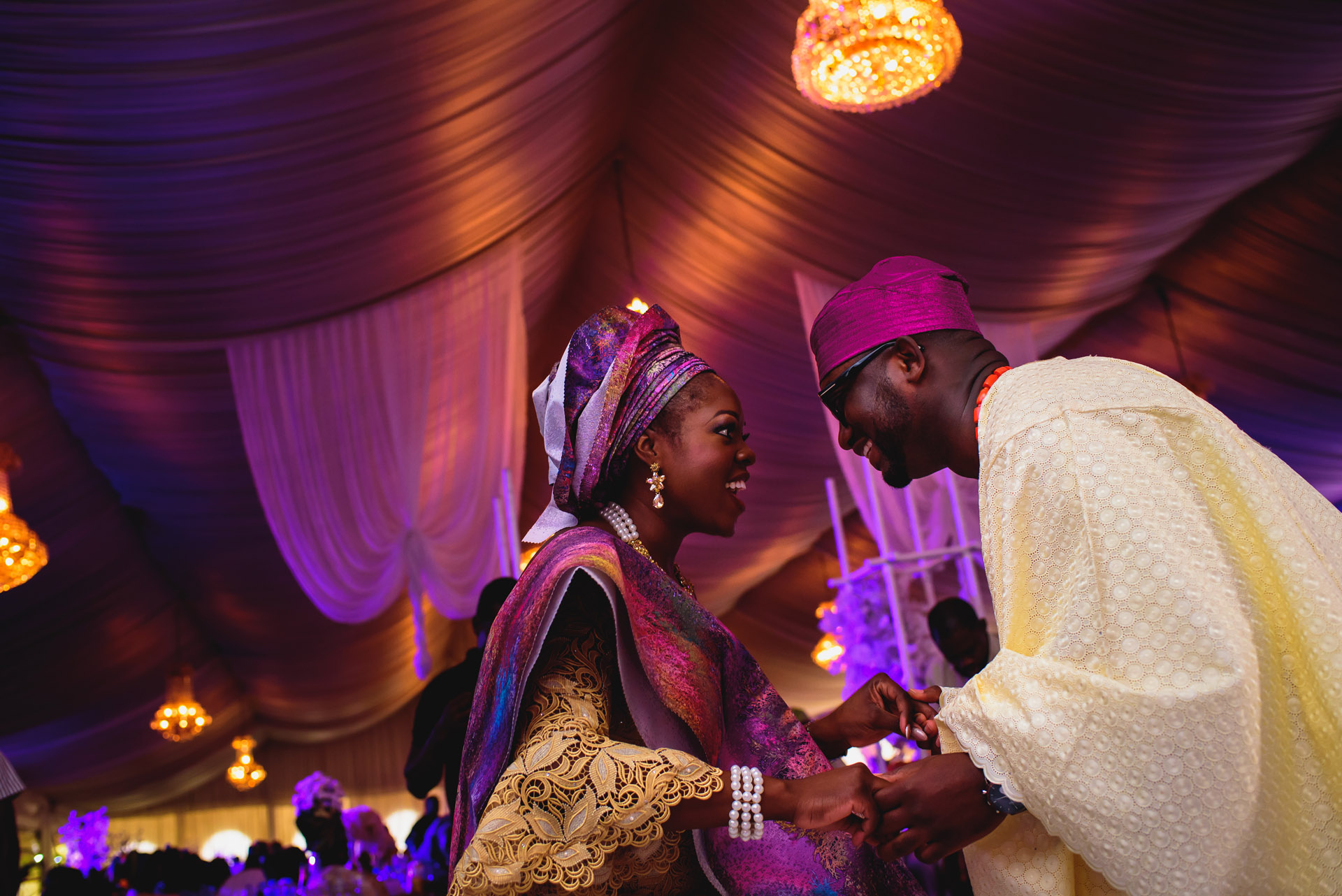 Lagos-wedding-photographer45.jpg