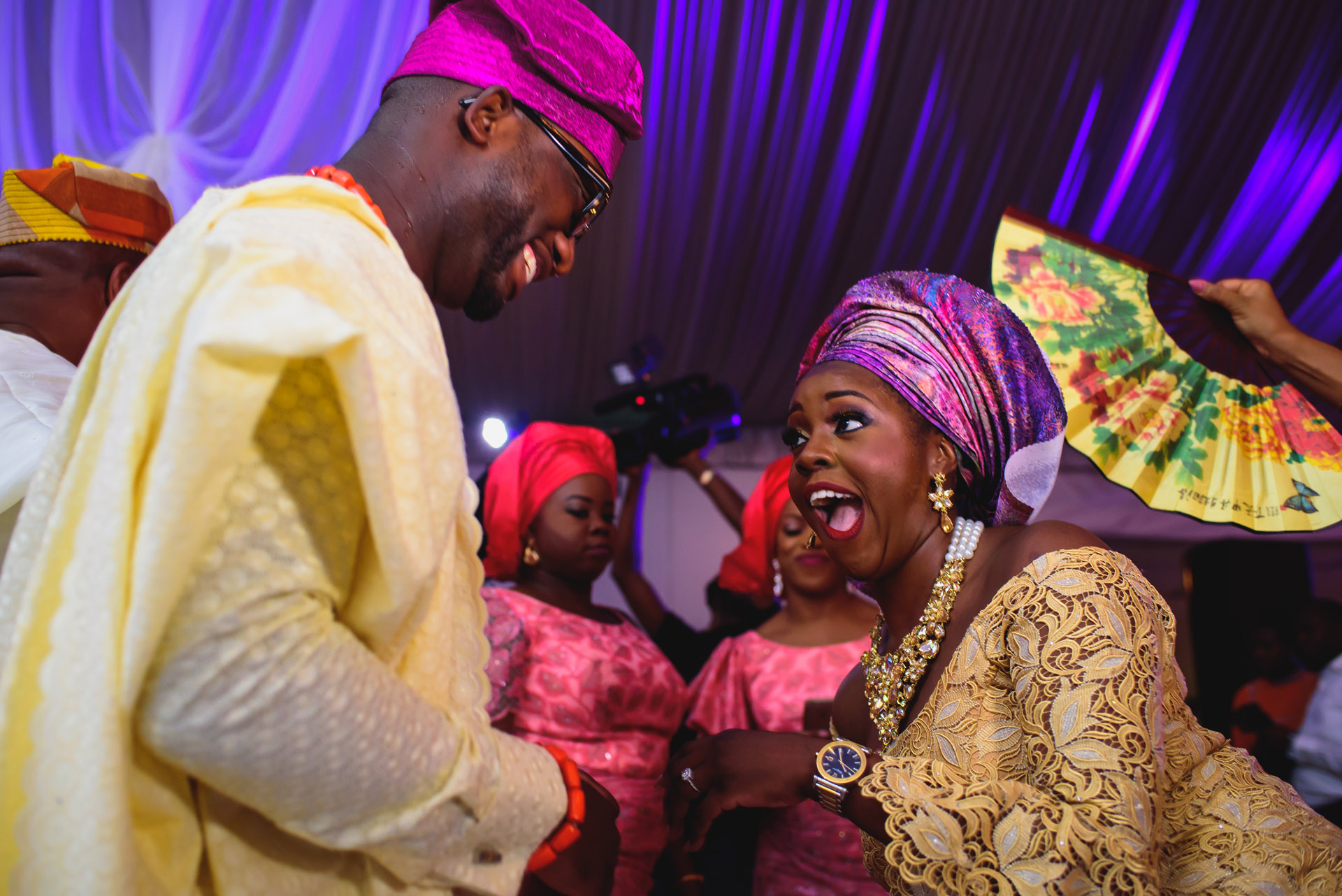 Lagos-wedding-photographer46.jpg