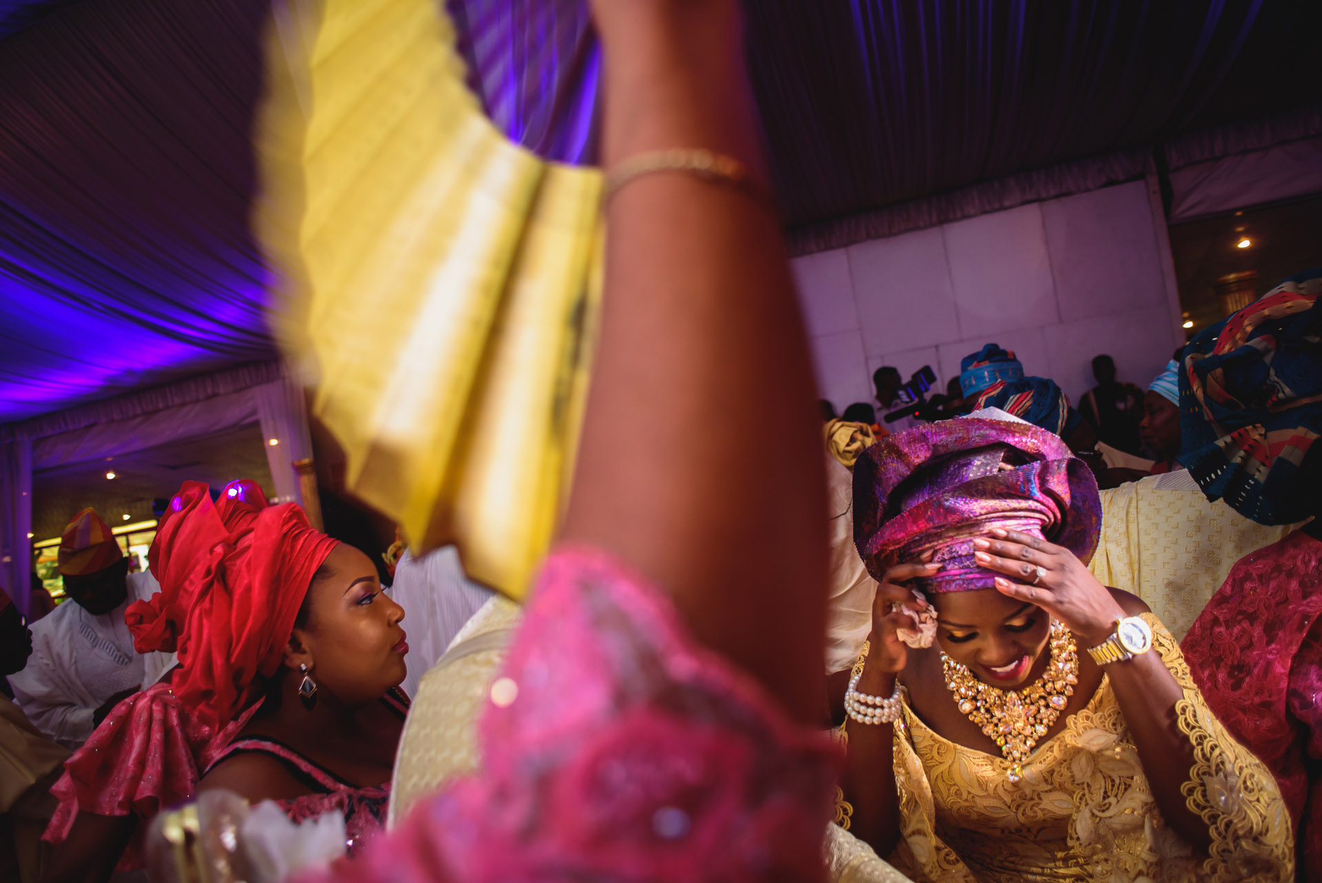 Lagos-wedding-photographer47.jpg
