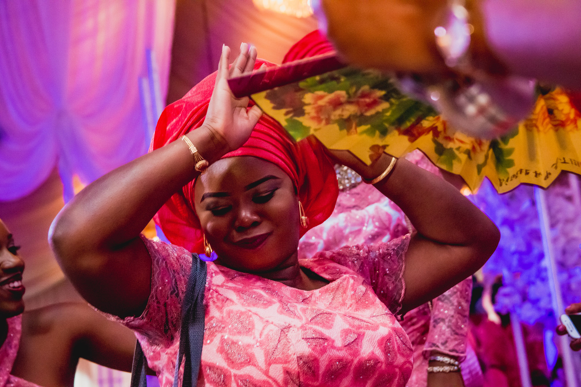 Lagos-wedding-photographer49.jpg