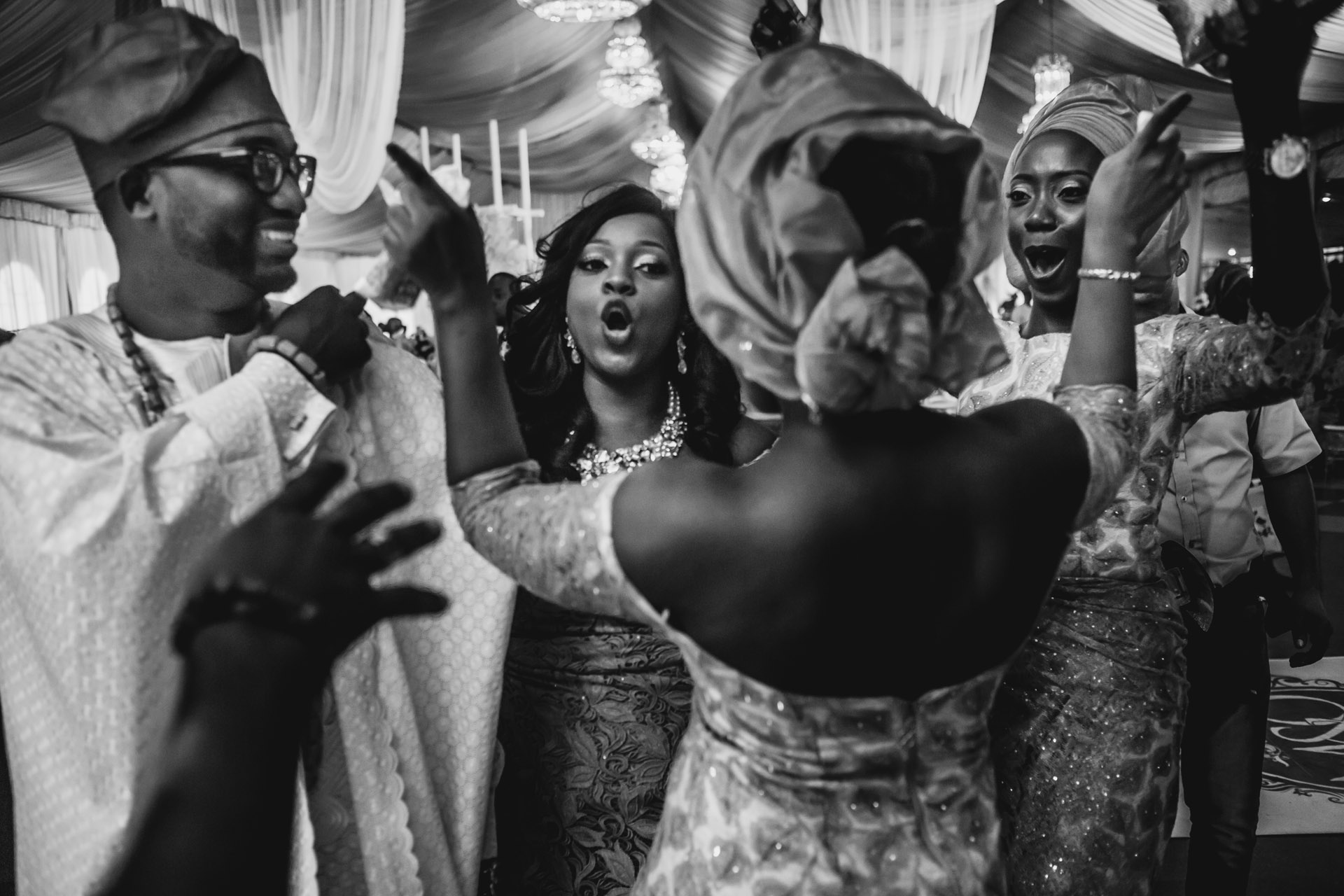 Lagos-wedding-photographer51.jpg