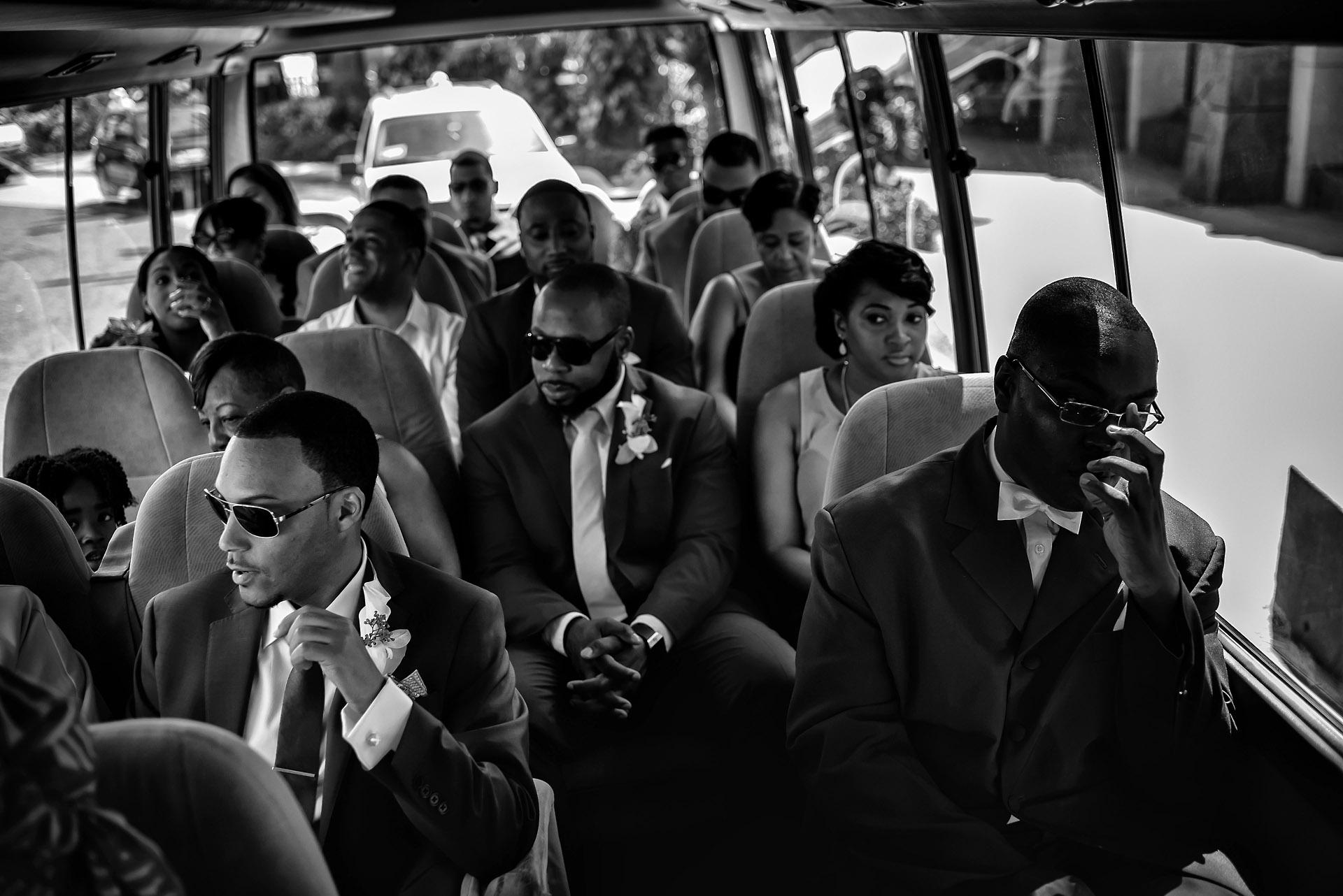 Groom_going_to_church_atlantis_bahamas.jpg