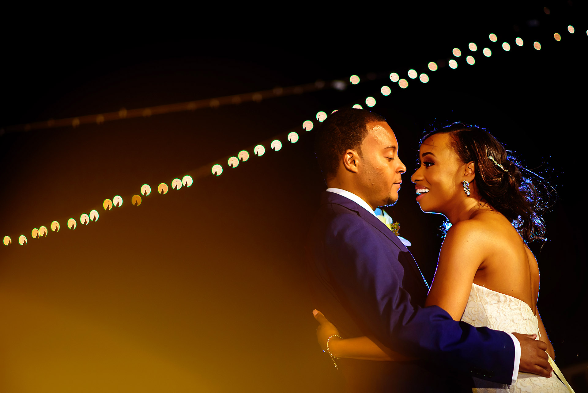 First_dance_atlantis_bahamas.jpg