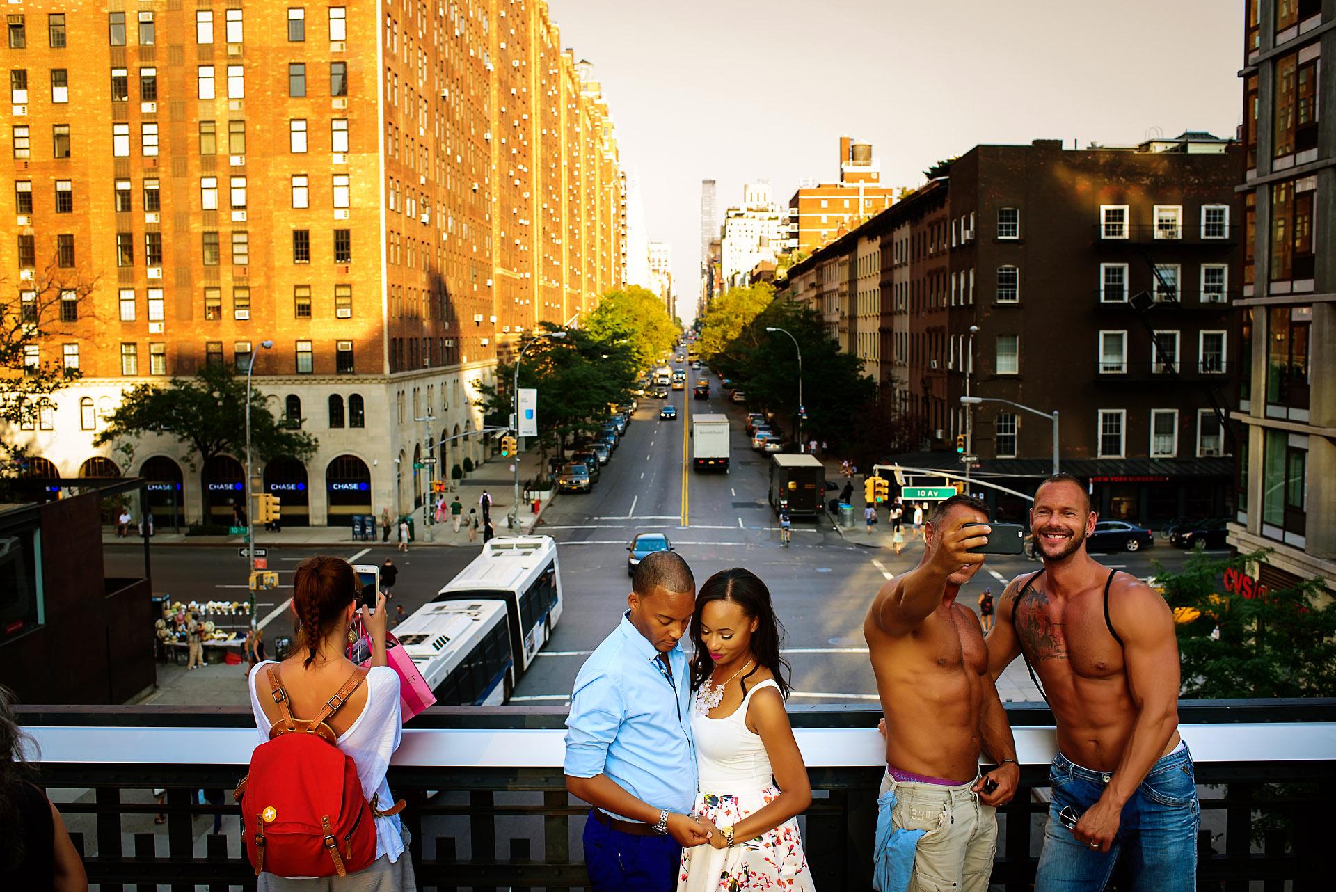 New-York-Engagement-session-photographer05.jpg