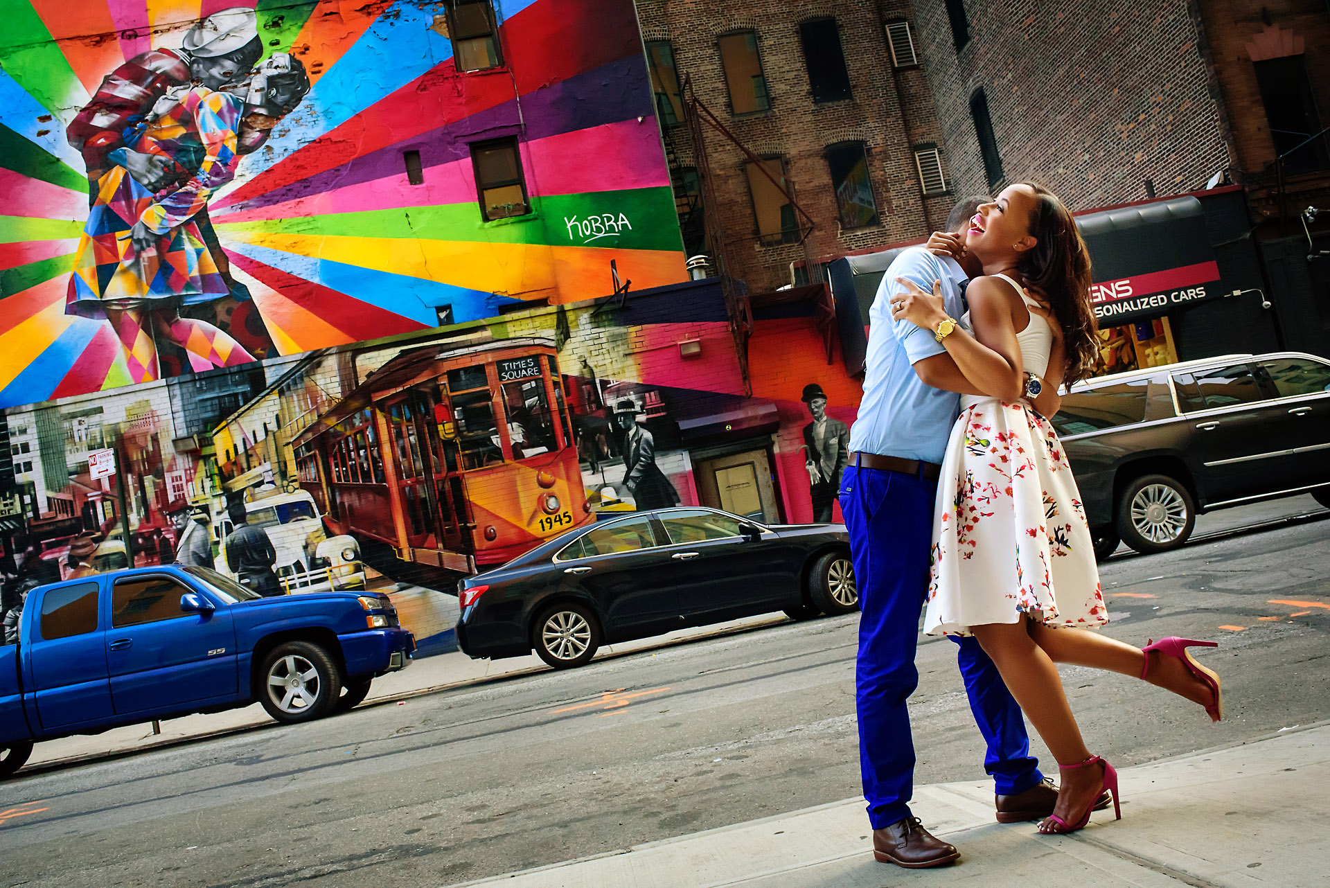 New-York-Engagement-session-photographer07.jpg