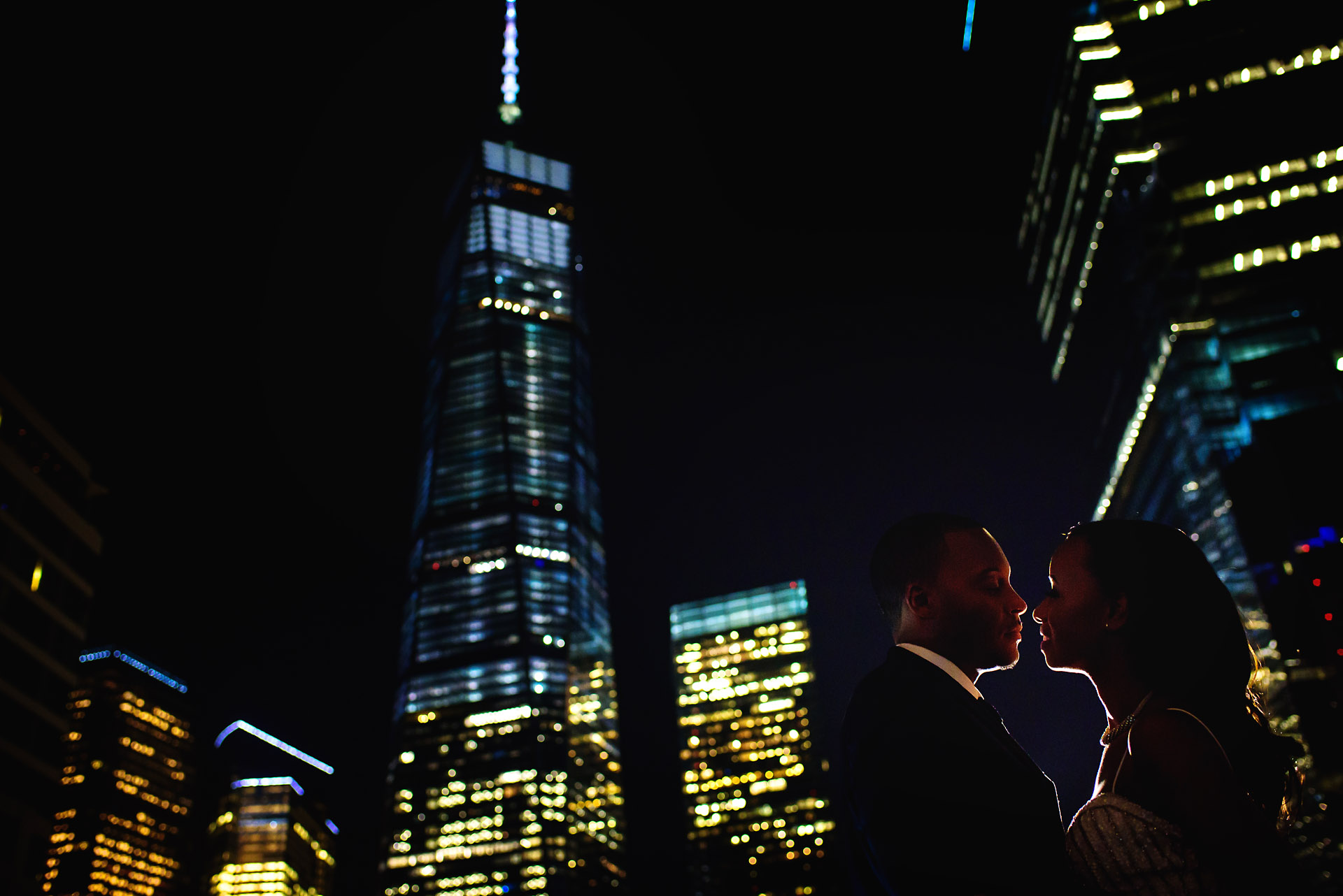 New-York-Engagement-session-photographer14.jpg