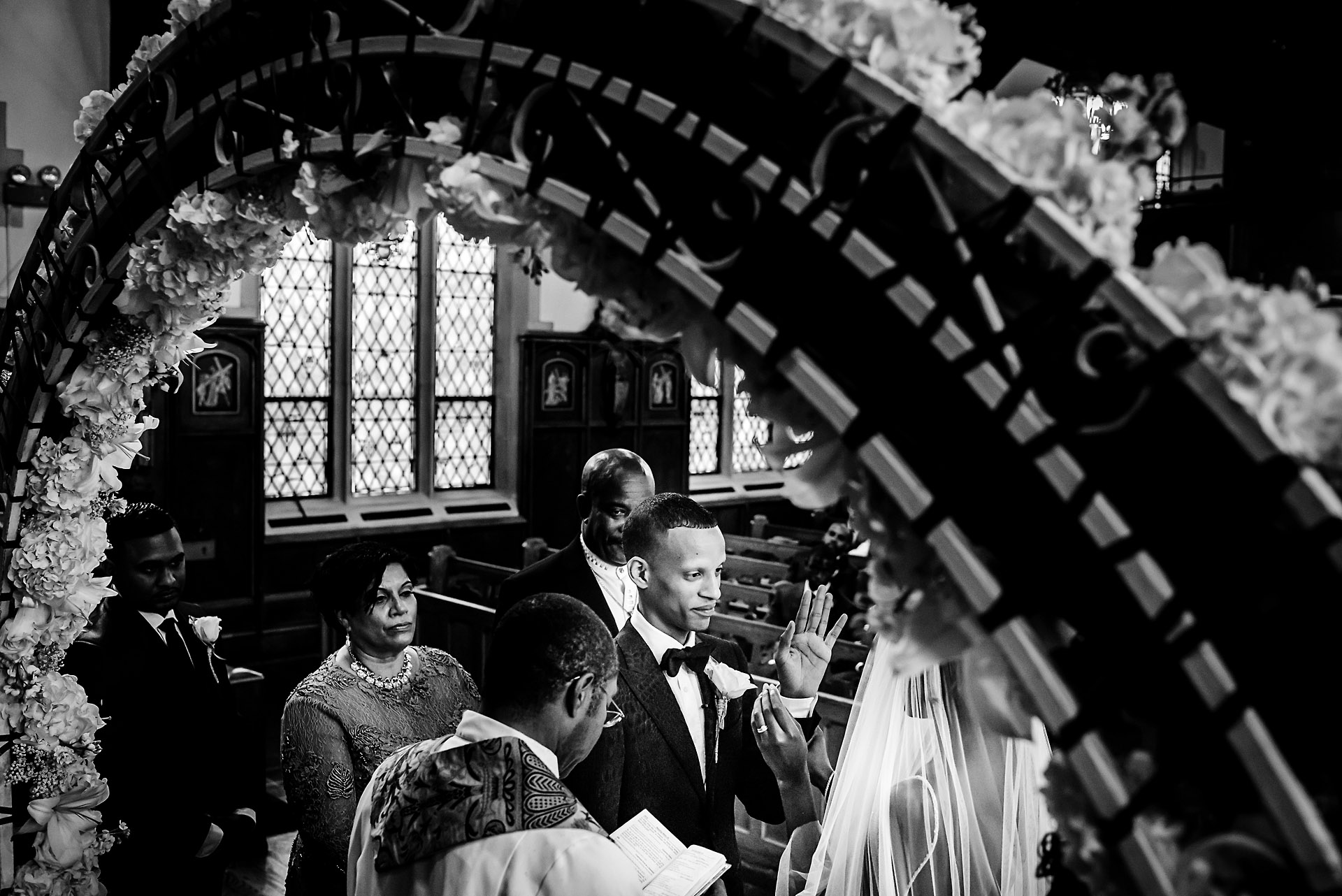 new-york-wedding-photographer-25.jpg