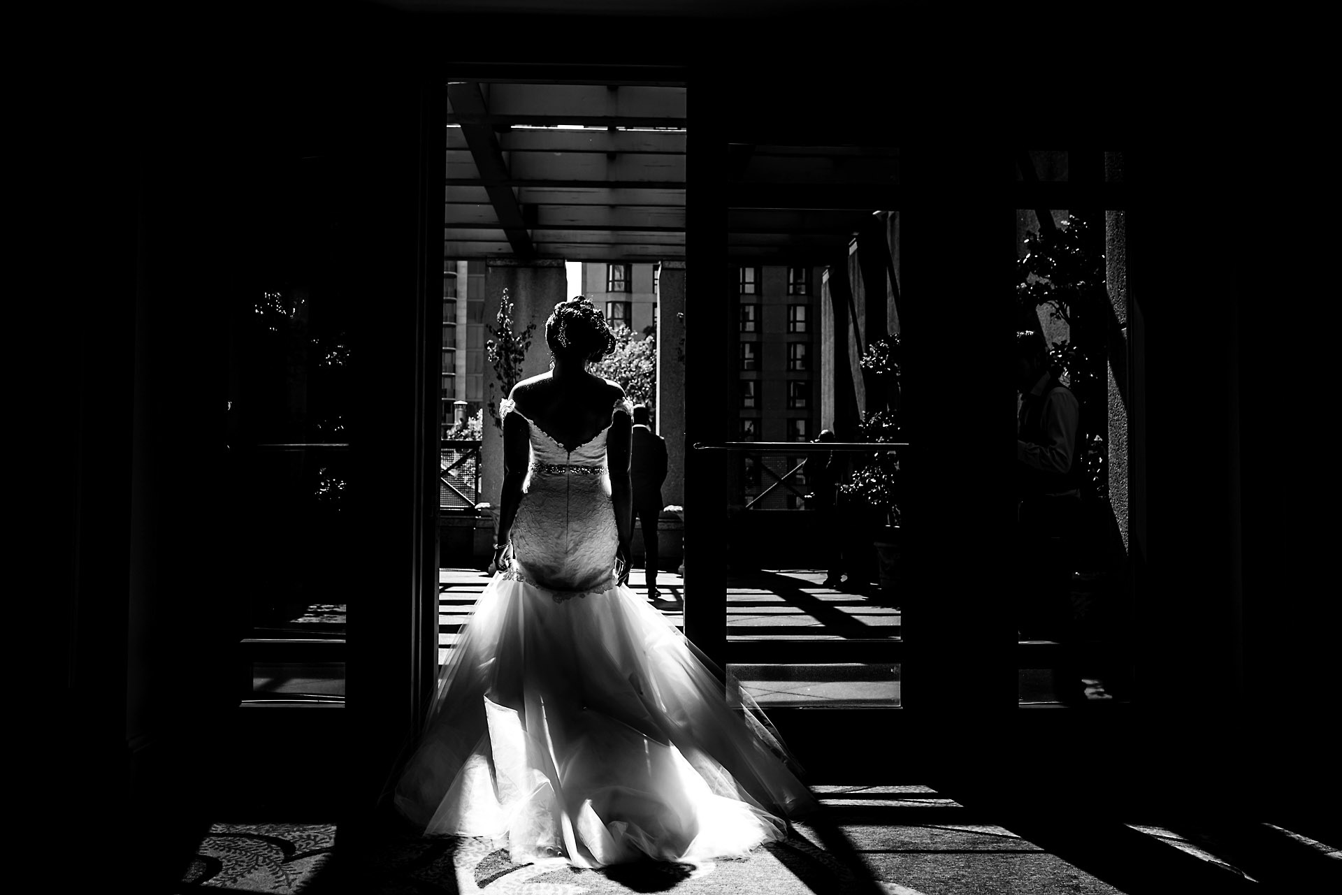 new-york-wedding-photographer-16.jpg