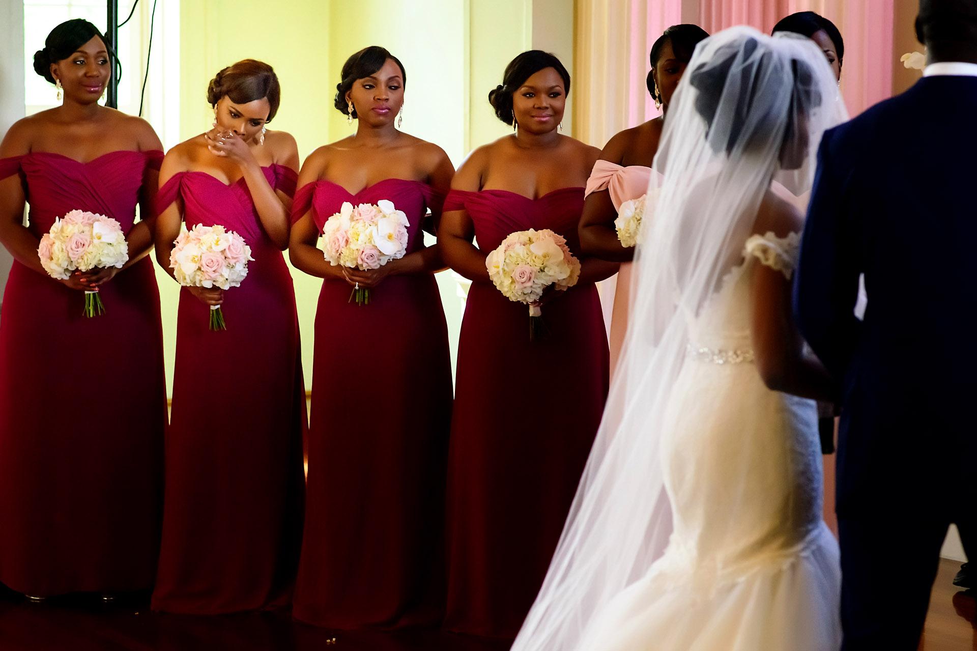 new-york-wedding-photographer-23.jpg