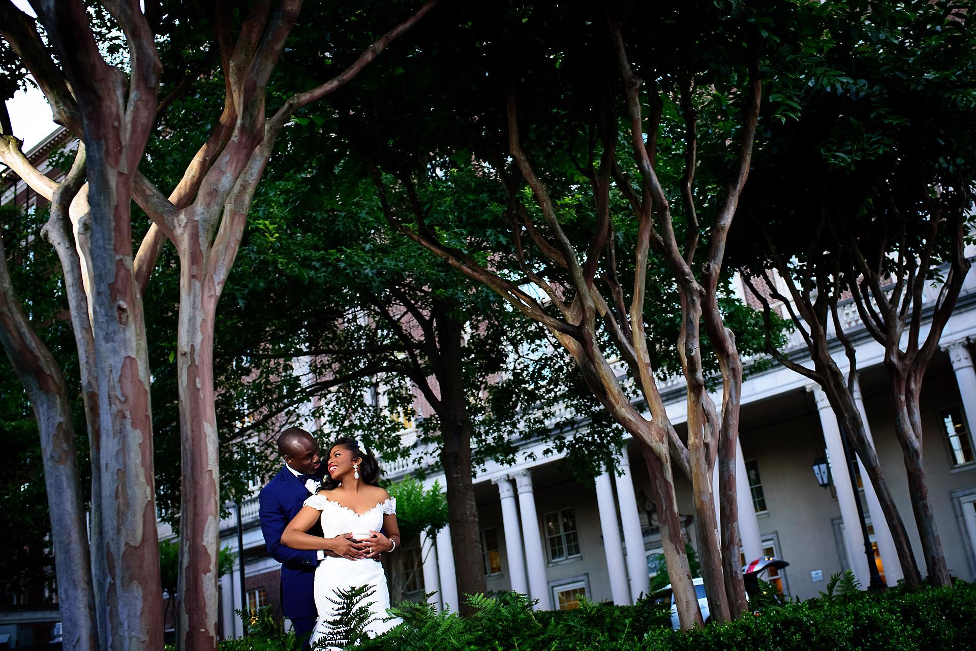 new-york-wedding-photographer-35.jpg