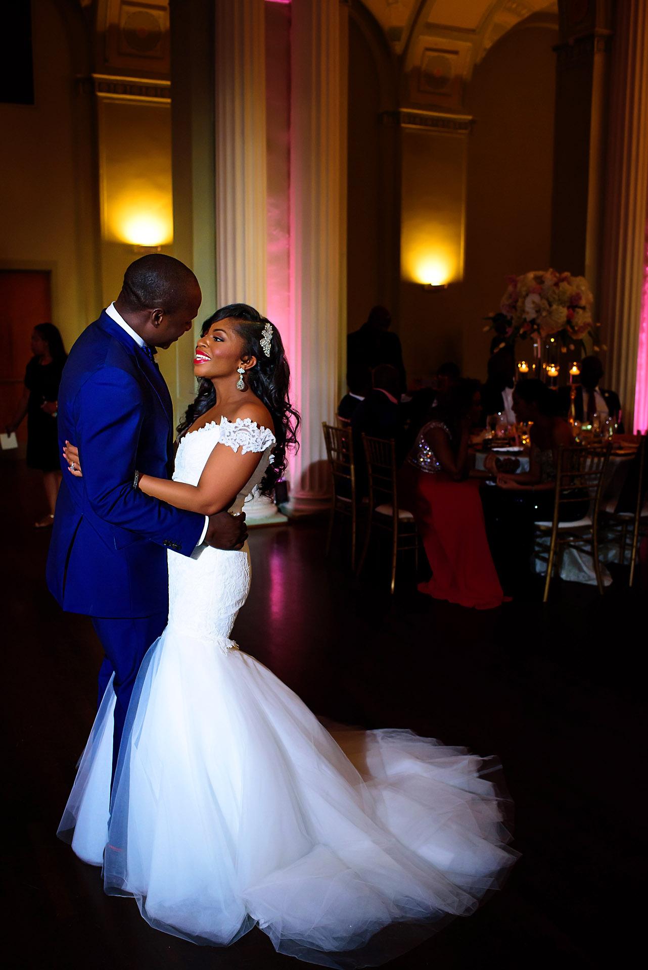 new-york-wedding-photographer-43.jpg