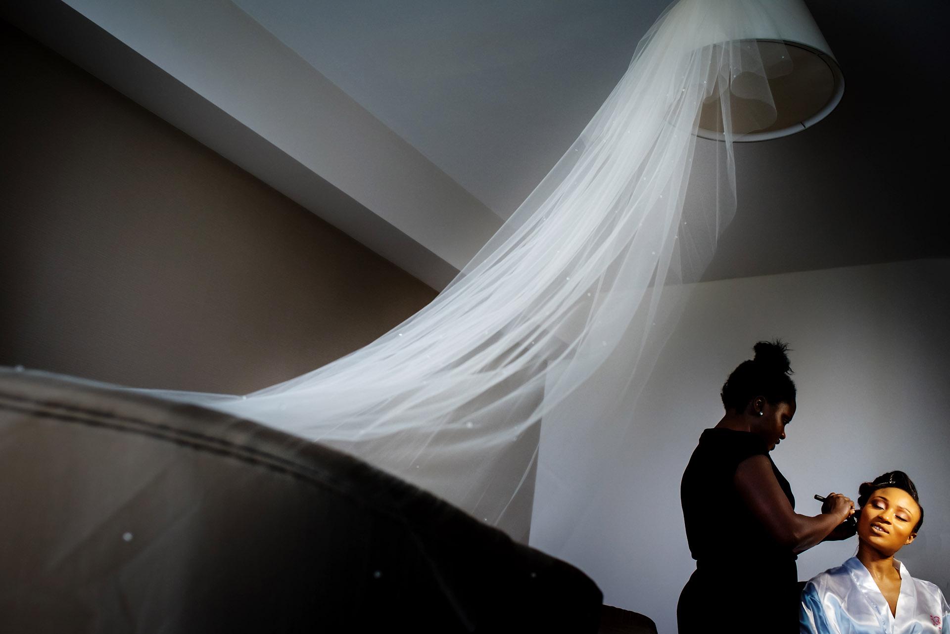 turkey-wedding-photographer02.jpg
