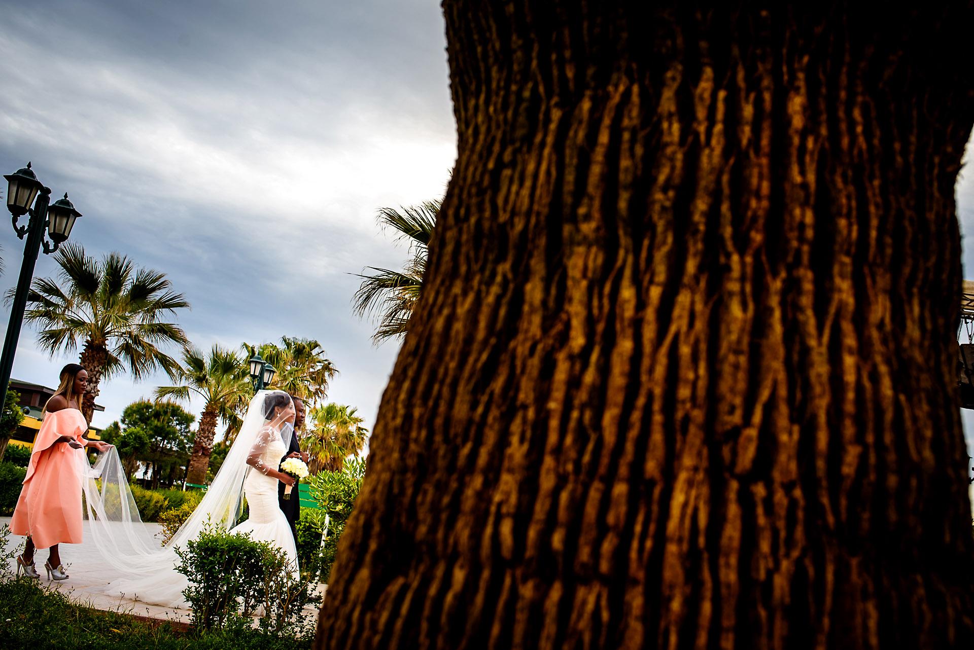 turkey-wedding-photographer21.jpg