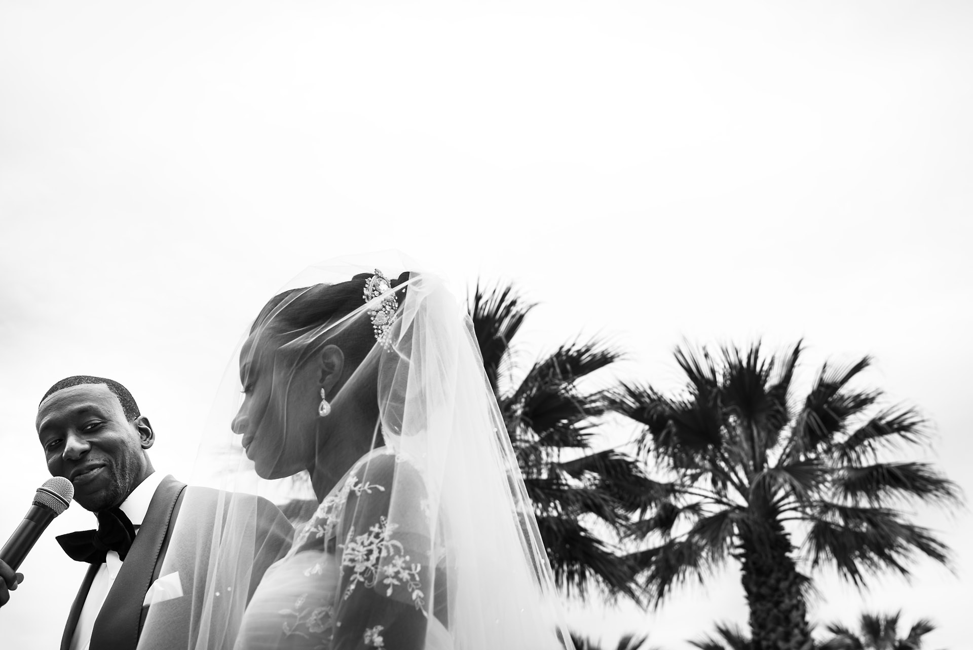 turkey-wedding-photographer23.jpg