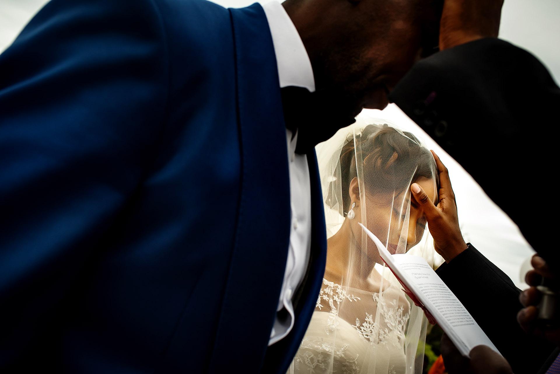 turkey-wedding-photographer25.jpg