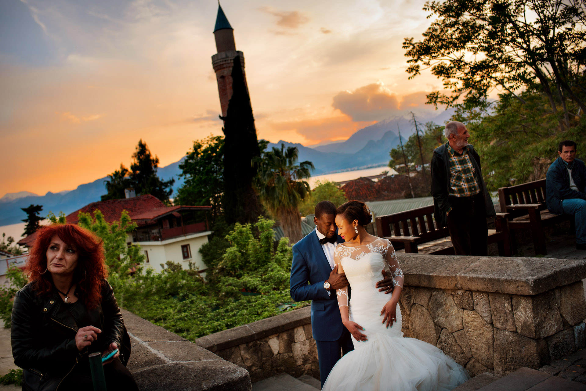turkey-wedding-photographer50.jpg