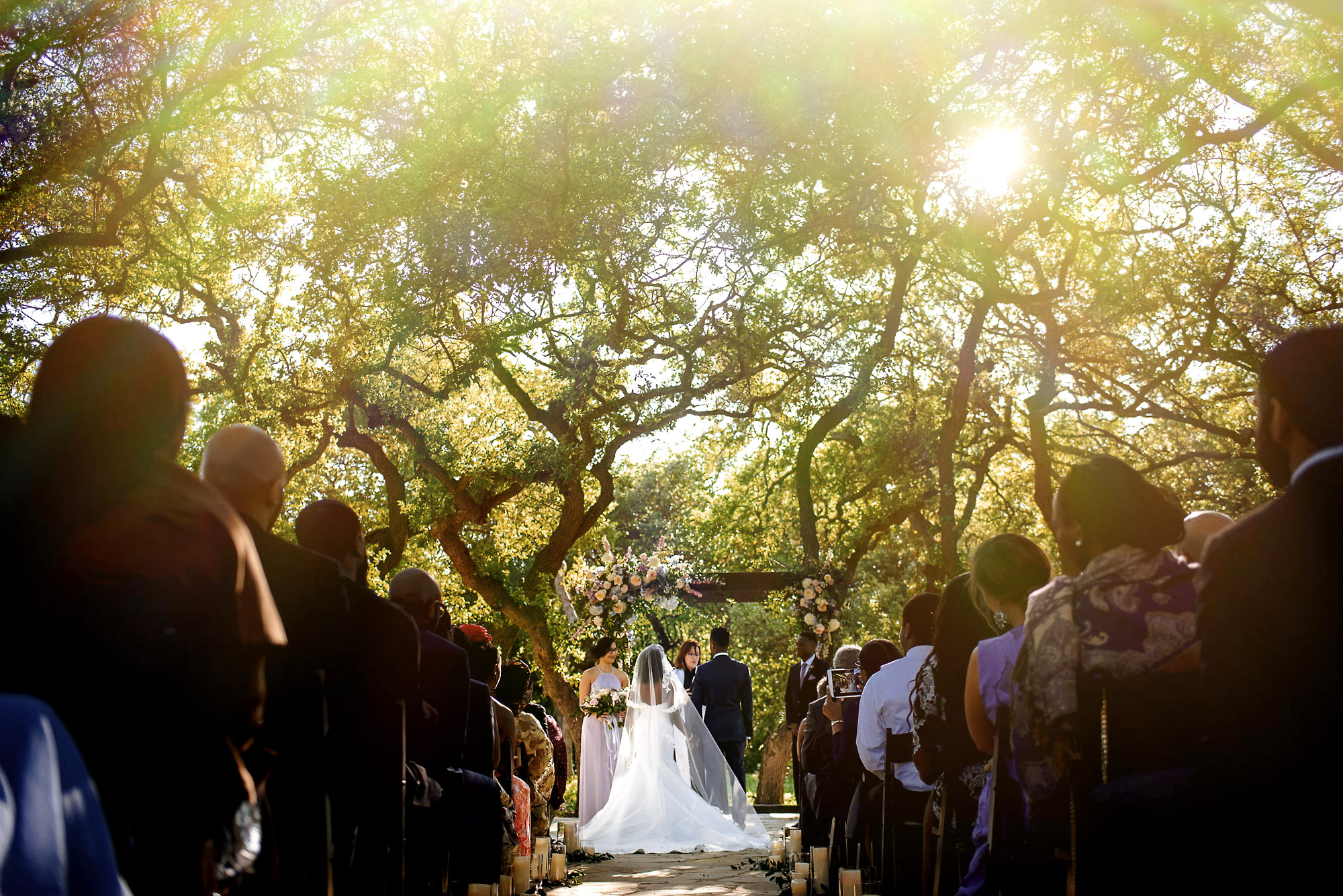 far view of the wedding ceremony.jpg