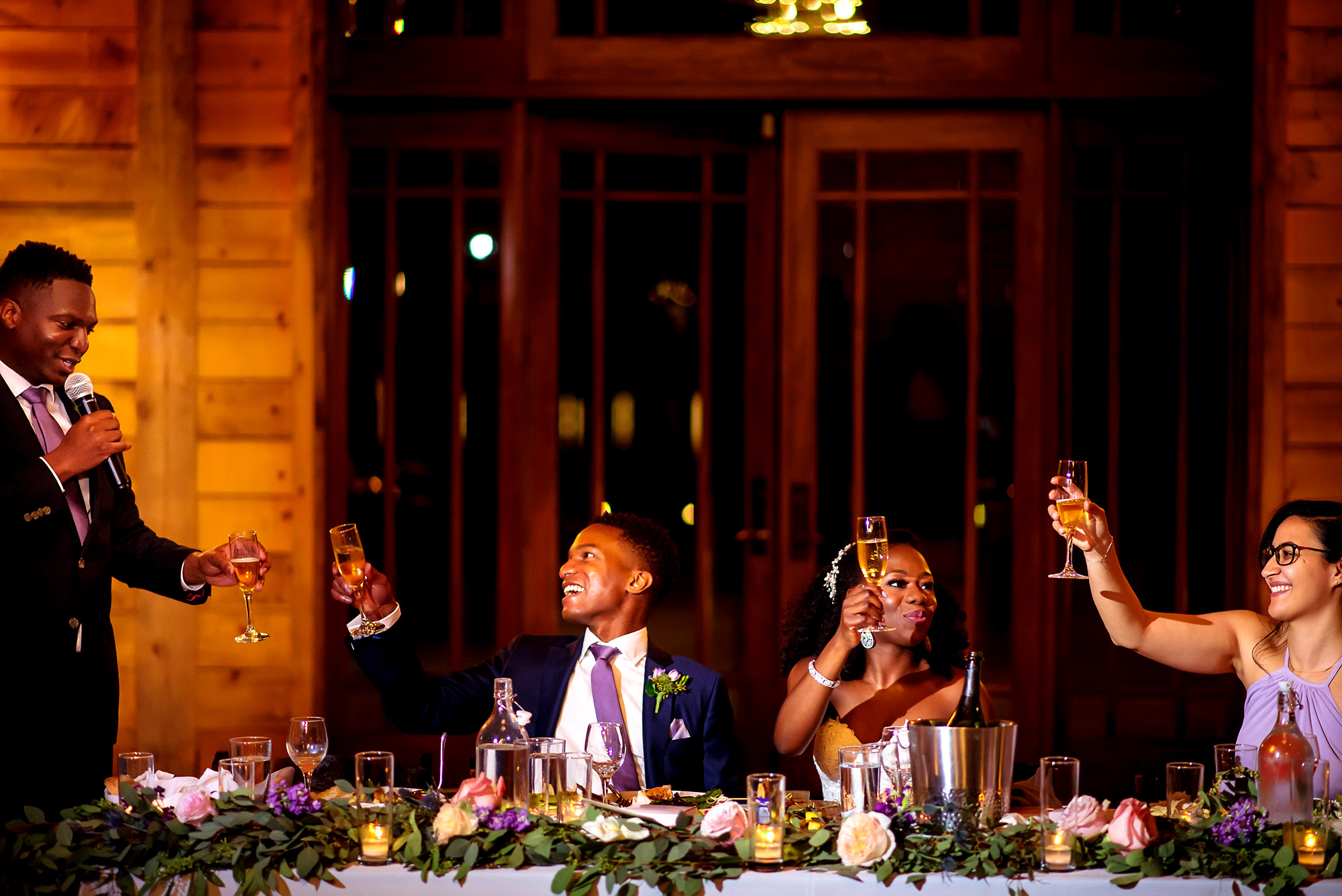 toast with couple bestman and maid of honor.jpg