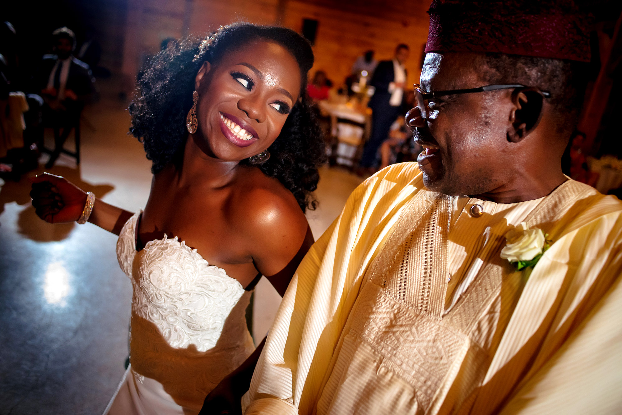 bride and father dancing.jpg