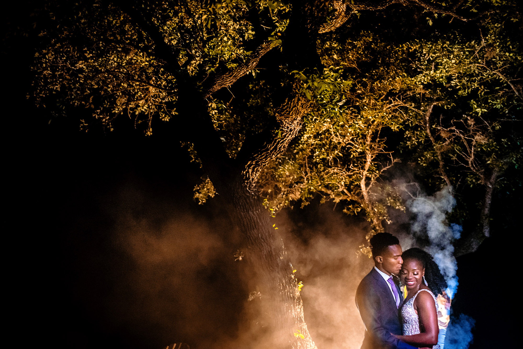 couples portrait with smoke.jpg