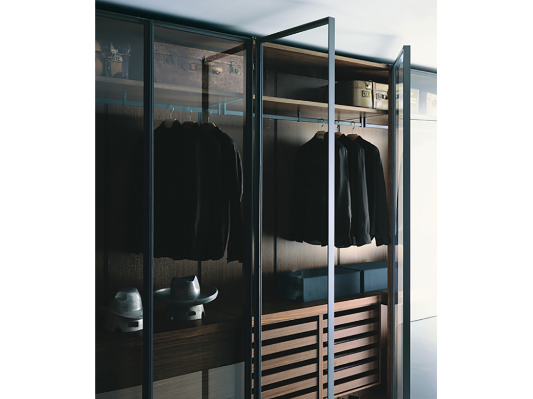 wardrobes_4.jpg