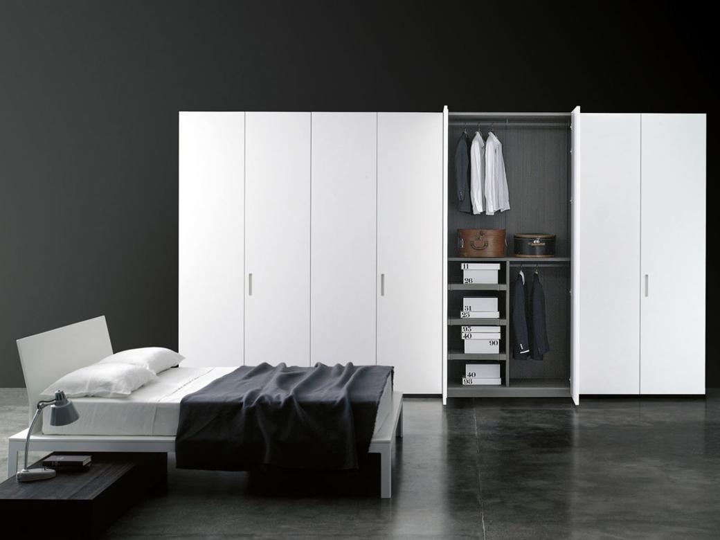 wardrobes_5.jpg