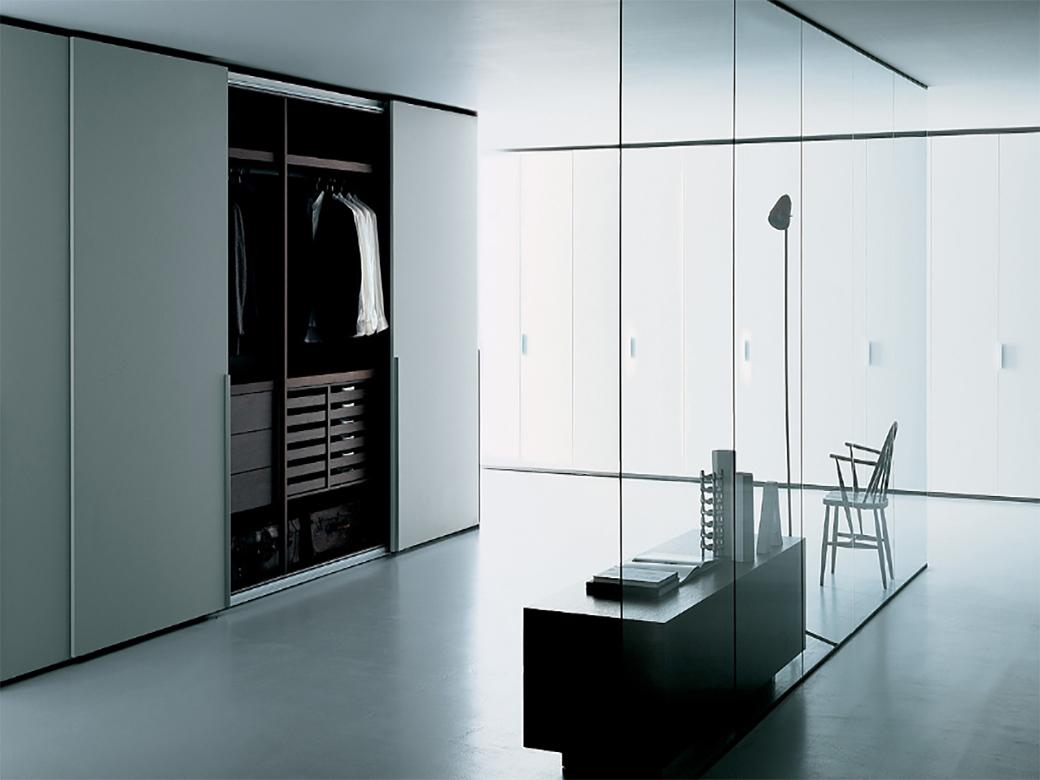 wardrobes_14.jpg