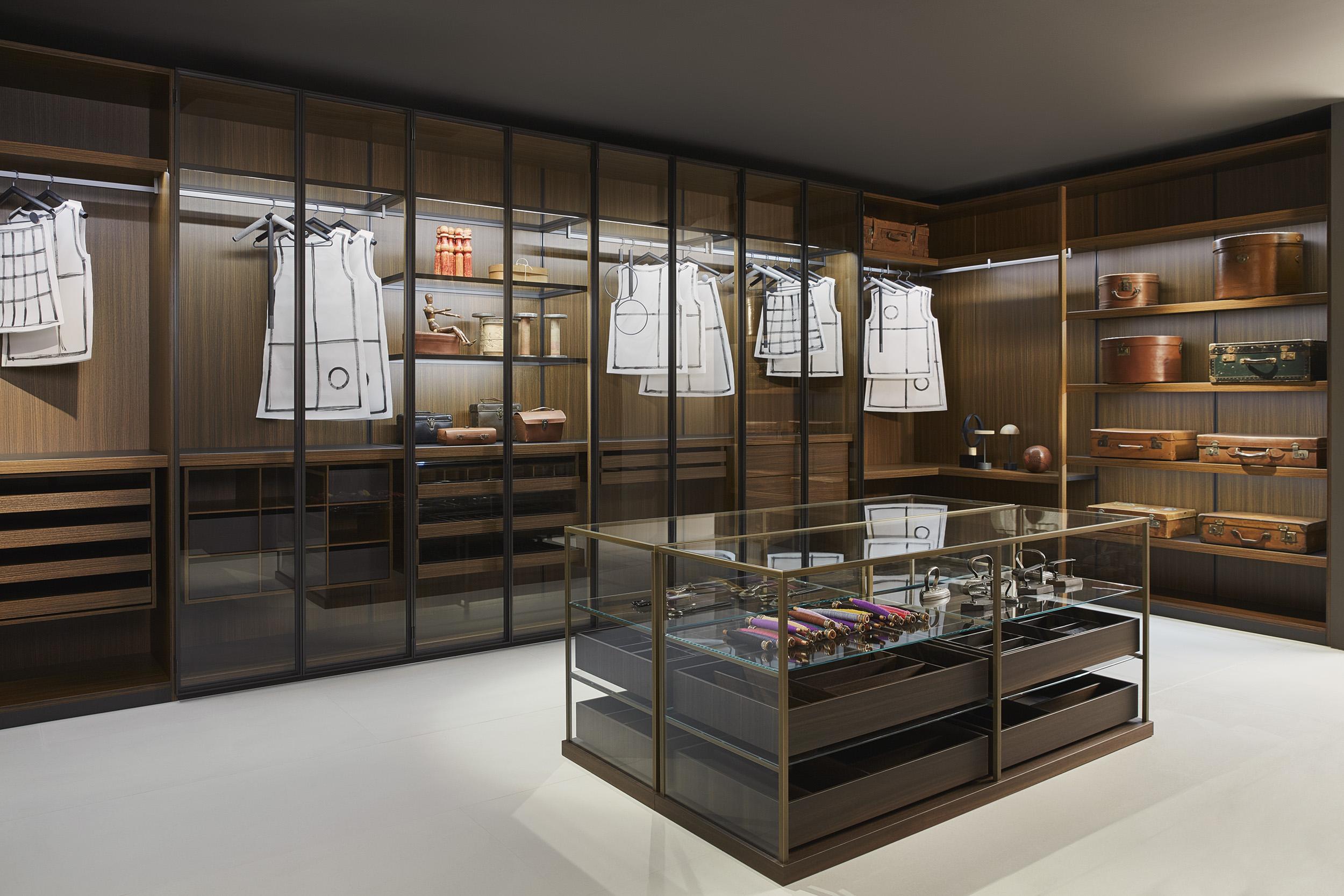 Porro_Salone2017_Storage Dressing Room_Acquario.jpg