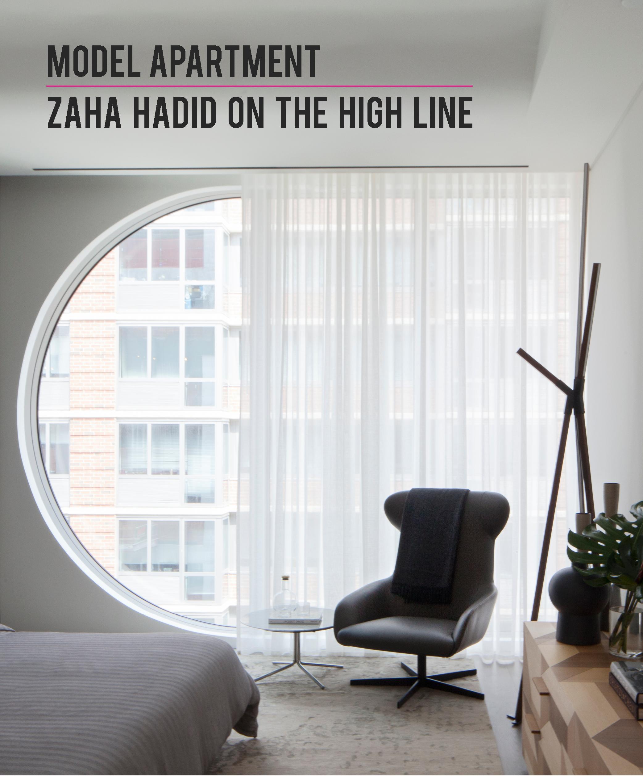 press_zaha model apartment.jpg