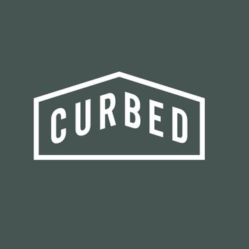 curbed-style-1.jpg