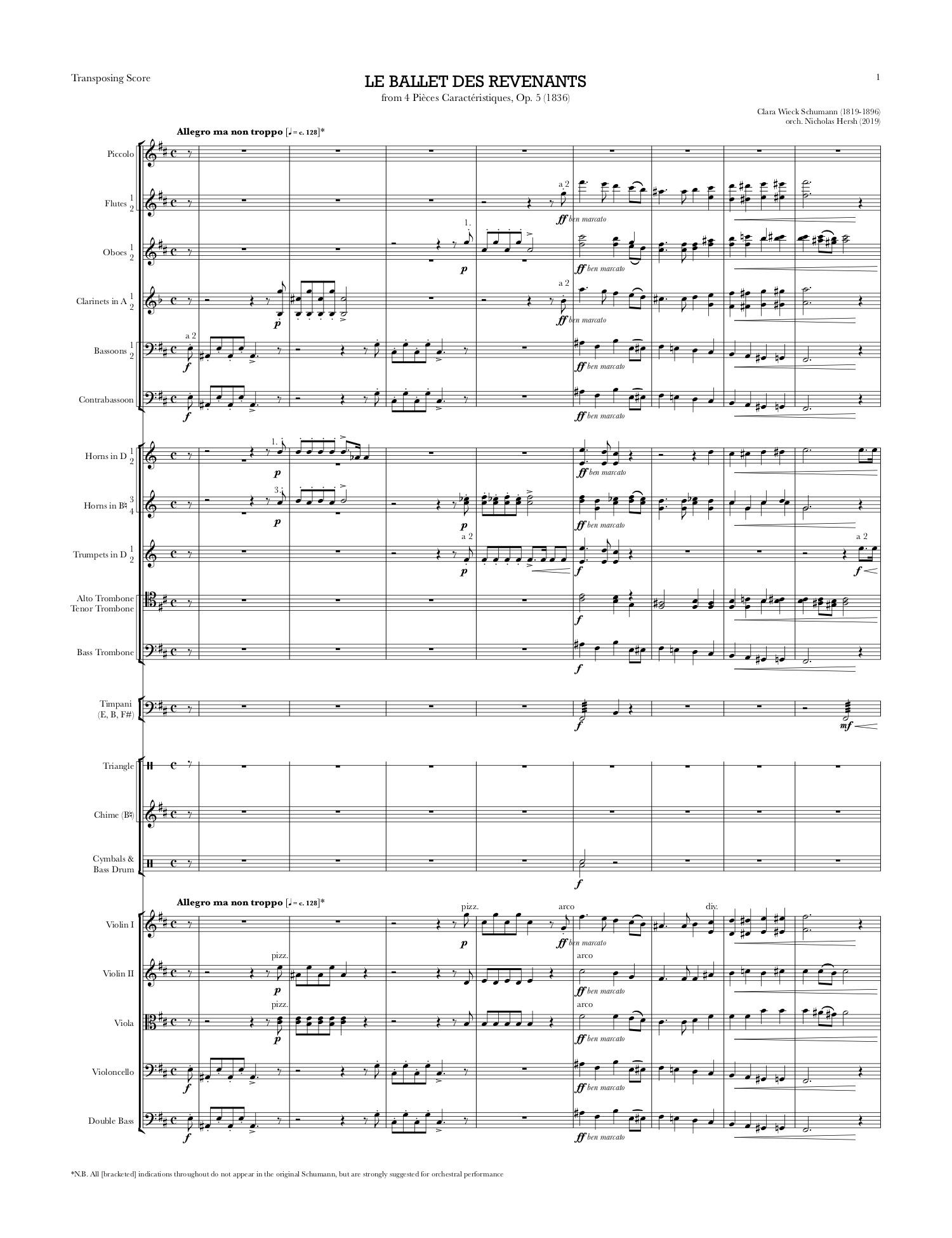BdR - 00 Transposing Score.jpg
