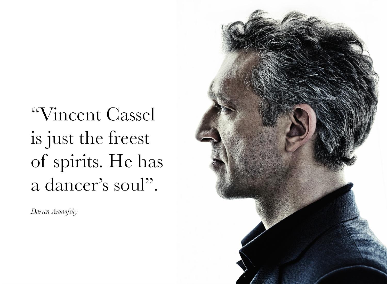 Vincent Cassel Quote.jpg