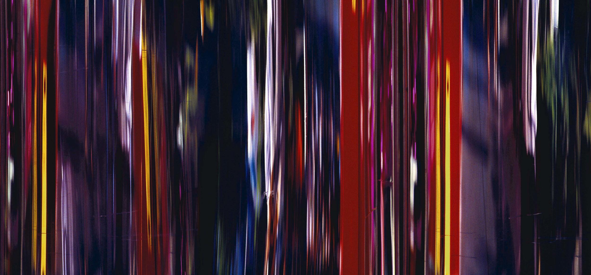 Colorism-OD-MP-110x215-2s8-0614.jpg