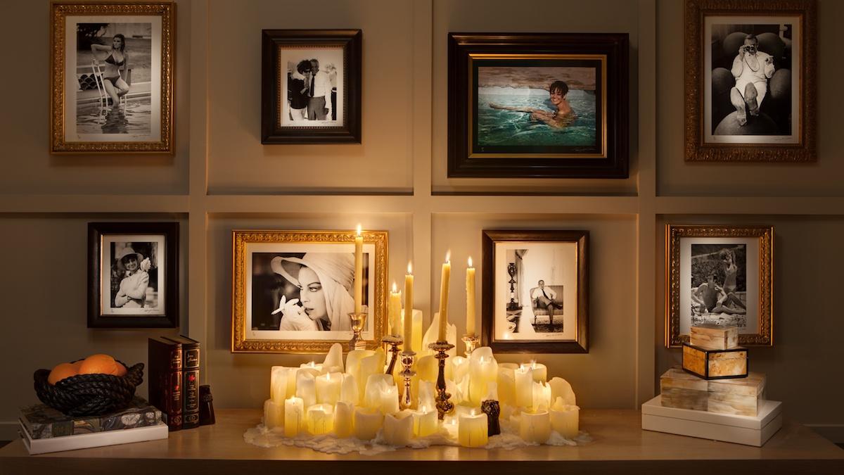 Top 5 Hotels Miami 1200x675px 6.jpg