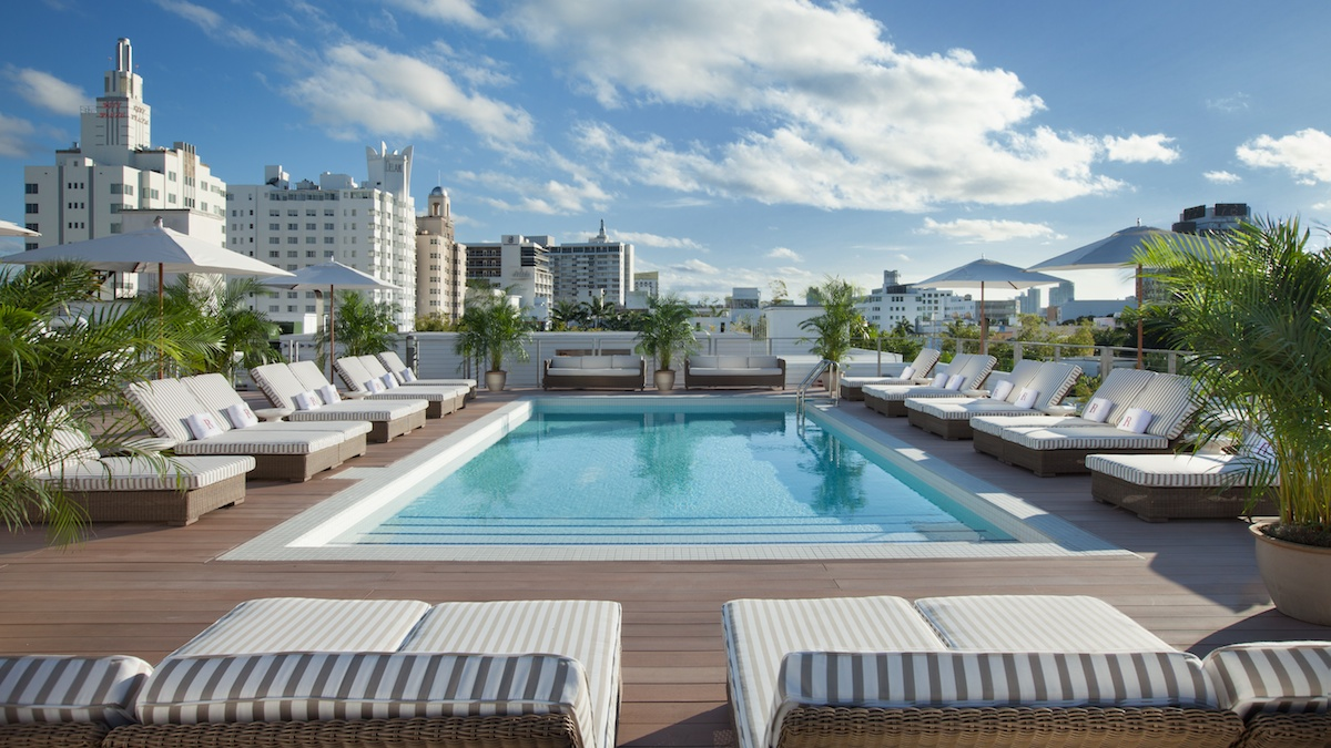 Top 5 Hotels Miami 1200x675px (4).jpg
