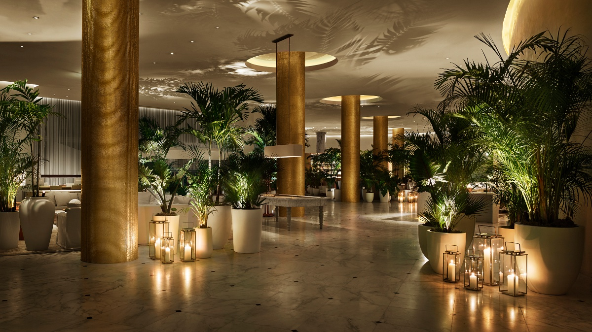 Top 5 Hotels Miami 1200x675px 1.jpg