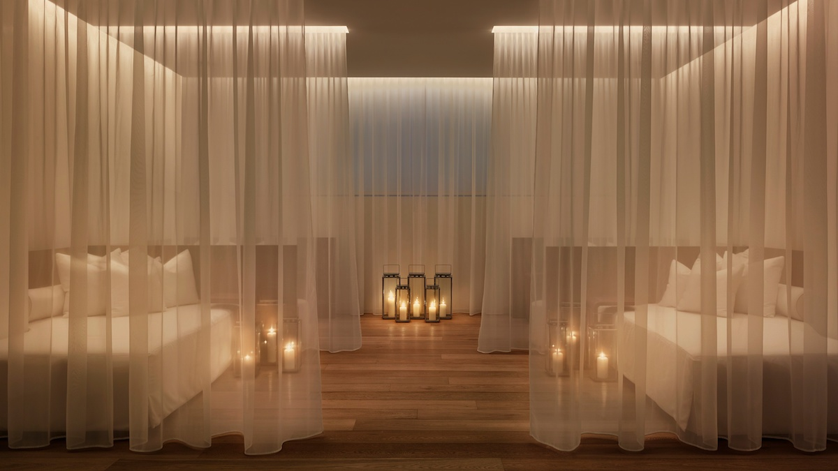 Top 5 Hotels Miami 1200x675px 5.jpg