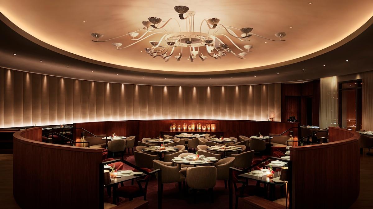 Top 5 Hotels Miami 1200x675px 7.jpg
