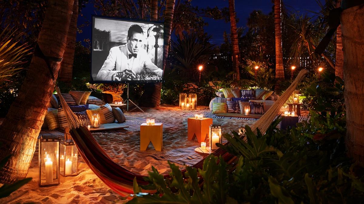 Top 5 Hotels Miami 1200x675px (2).jpg