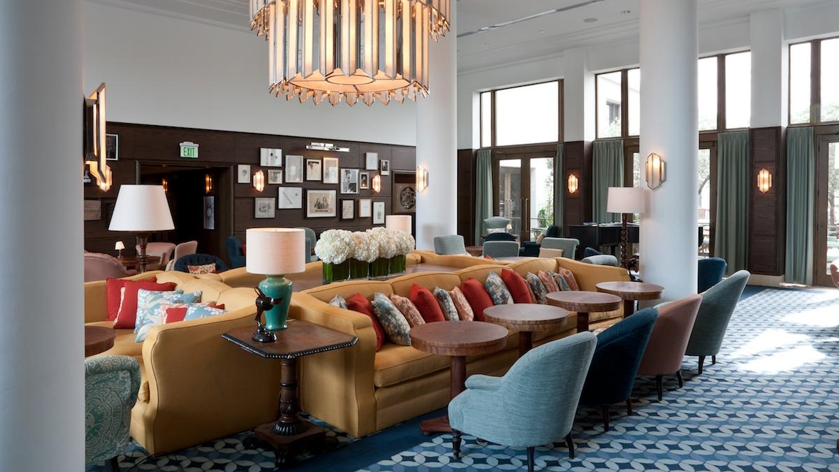 Top 5 Hotels Miami 1200x675px 3.jpg