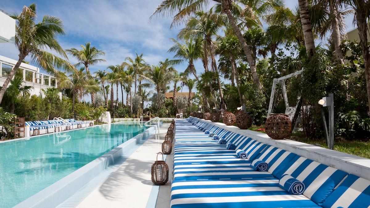 Top 5 Hotels Miami 1200x675px 4.jpg