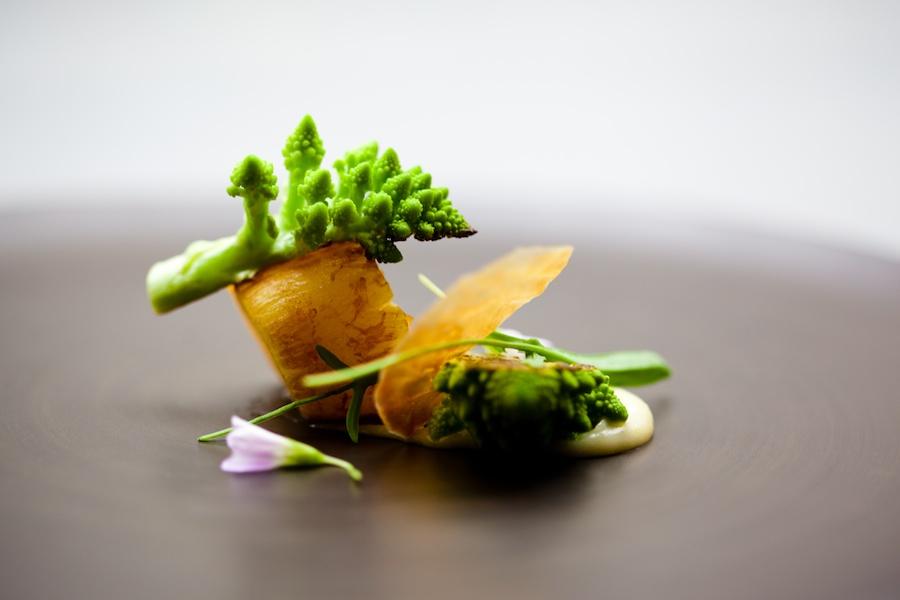 Restaurant David Toutain 900x600px 5.jpg